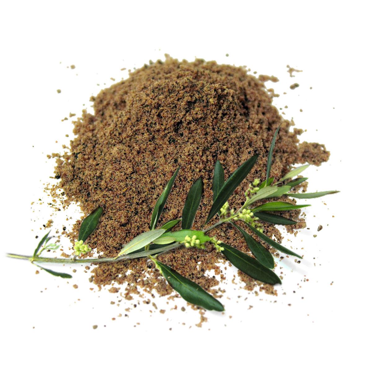 ground_olive